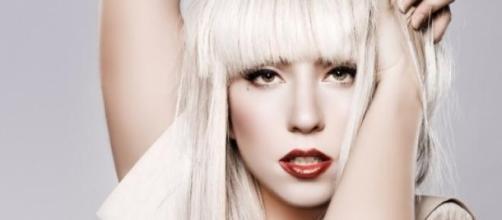Lady Gaga debutará como actriz