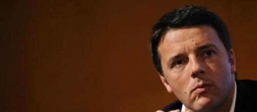 Matteo Renzi, aumenteranno le tasse?
