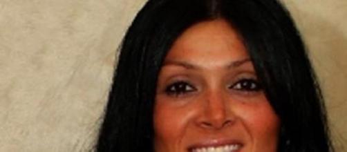 Novità sul caso dell'omicidio di Melania Rea.