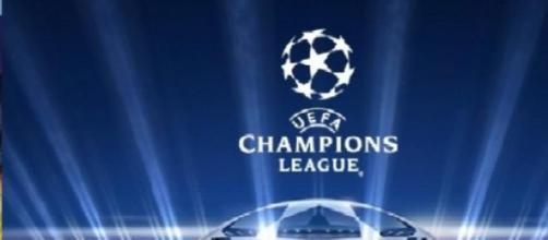 Ottavi Champions 2015: risultati e calendario tv