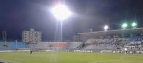 Pisa - Ascoli, Lega Pro, 27^giornata