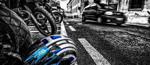 Polizze auto online: come risparmiare