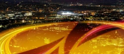 Pronostici Europa League, partite delle italiane