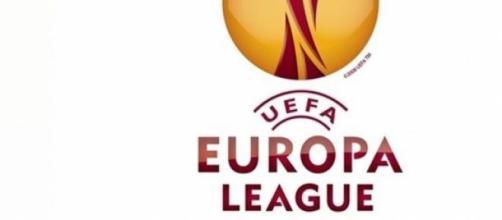 Pronostici Feyenoord-Roma e Napoli-Trabzonspor