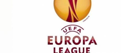 Pronostici Inter-Celtic e Fiorentina-Tottenham