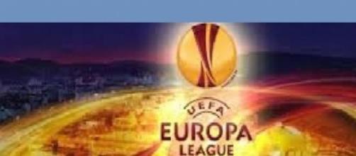 Scommesse Europa League e orari tv 26/02/2015