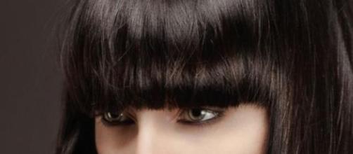 Taglio capelli corti e lunghi per uomini e donne