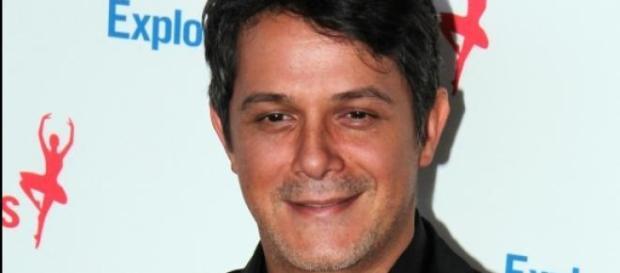 Alejandro Sanz tiene nuevo single