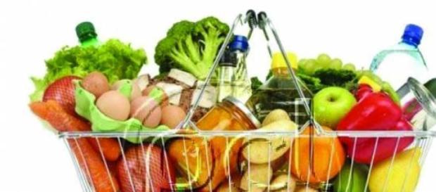 Alimente care vor beneficia de scaderea TVA-ului