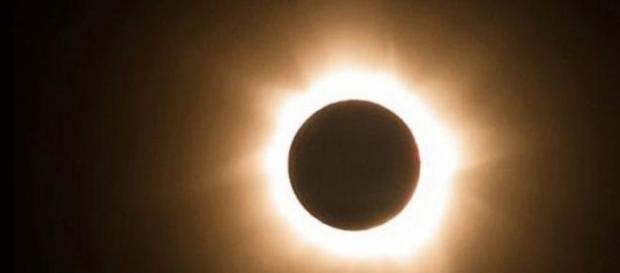 El eclipse solar acontecerá el 20 de marzo