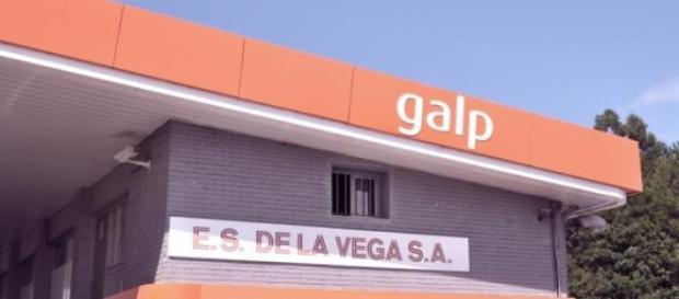 Galp condenada em Espanha