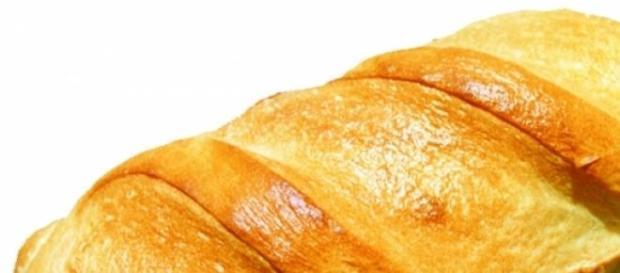 Ingredientele nocive din compozitia painii.