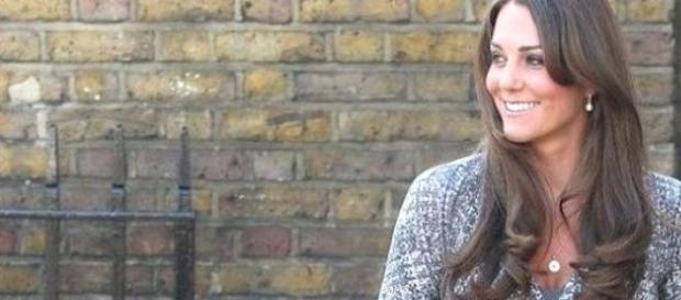 Kate Middleton (Hot Gossip Italia, Flikcr)