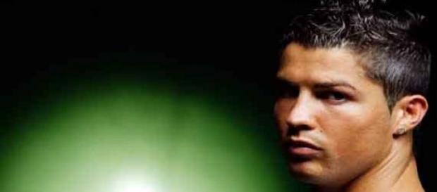 Nike da un ultimatun al jugador Cristiano Ronaldo
