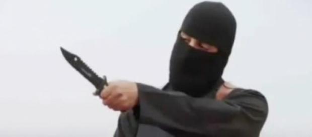 Statul islamic rapeste 90 de crestini  in Siria