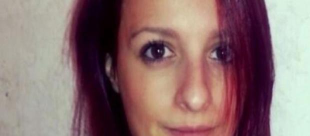 Ultime notizie omicidio Loris Stival