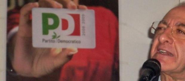 Vincenzo De Luca, il sindaco amato e odiato dal Pd