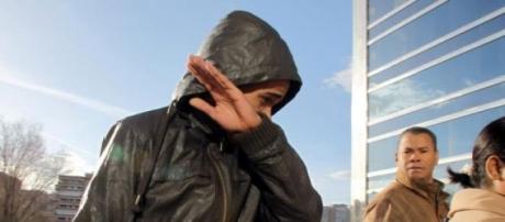 Expulsados 34 cabecillas de bandas violentas