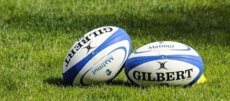 Le rugby ce sport viril en danger?