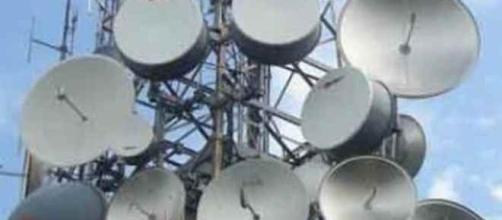 Antenne da spartire tra Rai e Mediaset