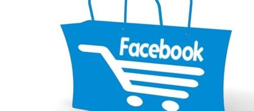 Anuncios Multiproductos, Facebook Ads se renueva