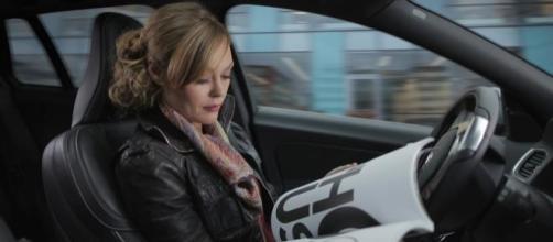Drive Me: o carro autónomo da Volvo