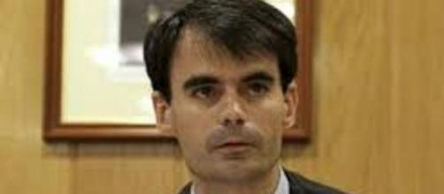 El juez Ruz imputará al Partido Popular