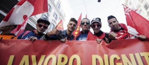 Fisco, lavoro e pensioni: 'patto per le riforme'
