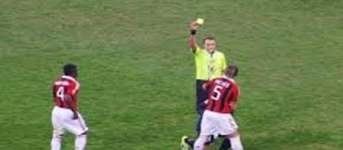 Milan obbligato a vincere contro il Chievo