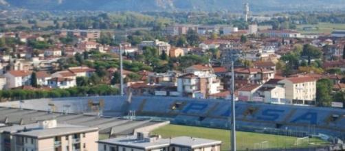 Pisa-Ascoli: orario diretta Tv, streaming