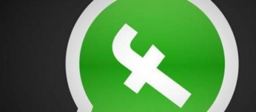 Possível suspensão do app WhatsApp no Brasil