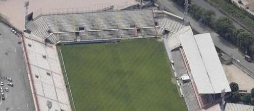 Real Vicenza-Lumezzane: orario diretta web