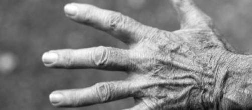 Riforma pensioni, ultime news sulle anticipate