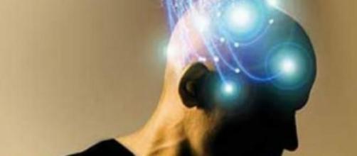 Se podría alcanzar una vida eterna para la mente