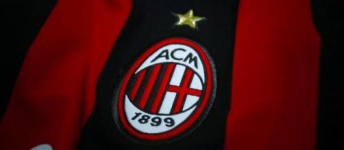 Serie A: i pronostici del prossimo turno