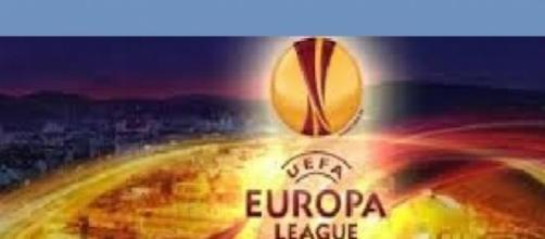 Sorteggio ottavi Europa League 2015 in tv
