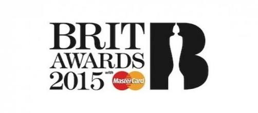 The BRIT Awards took place at O2 Arena yesterday