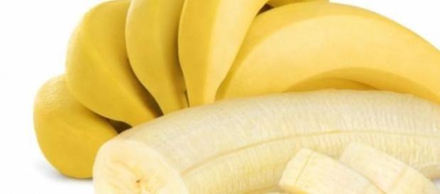 beneficiie consumului de banane