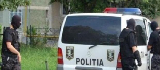 clanul Stoaca anihilat de politisti