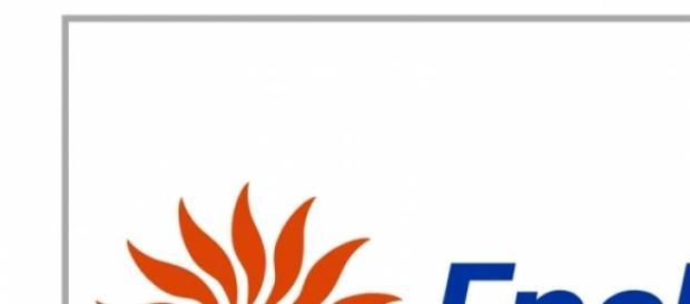 Compania Enel este scoasa la vanzare!
