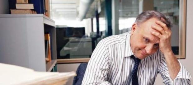 Guvernul Ponta da batai de cap mediului de afaceri