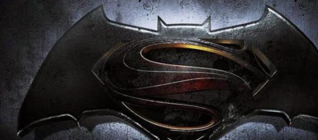 Novo filme da DC vai ter reunião de heróis