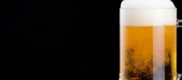 Sería la base de medicinas contra el alcoholismo