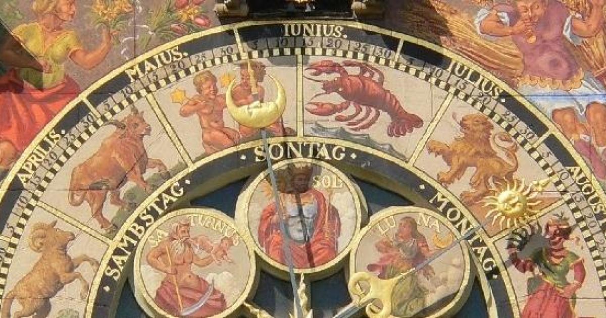 Oroscopo del mese dall 39 1 al 31 marzo ariete leone sagittario cancro scorpione e pesci - Leone e scorpione a letto ...