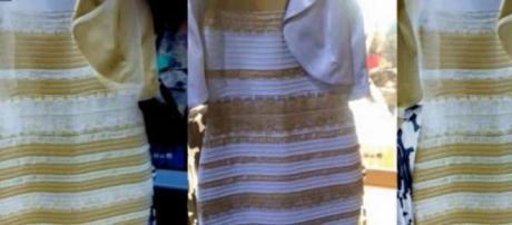 ¿De que color lo ves? la pregunta más repetida