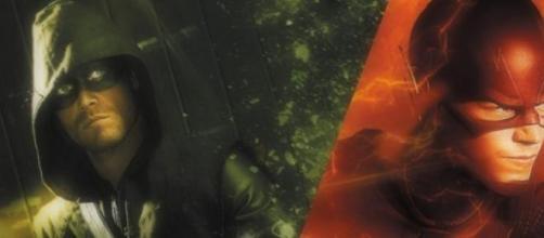 El esperadísimo spin-off de Arrow y The Flash.