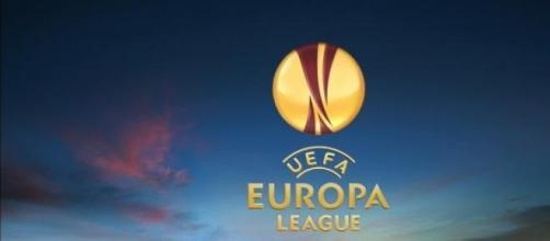 Europa League 2014-2015 ritorno sedicesimi