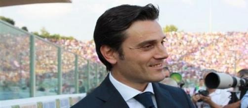 Formazioni Inter - Fiorentina e Torino - Napoli