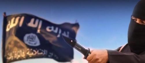Il boia dell'Isis di cui si è scoperta l'identità