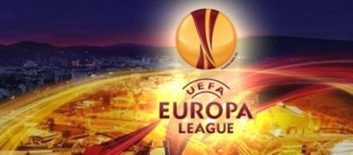 Le avversarie in Europa League delle italiane